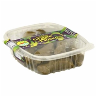 Oasis Grape Leaves Food Product Image