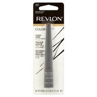 Revlon ColorStay Liquid Liner Blackest Black Food Product Image