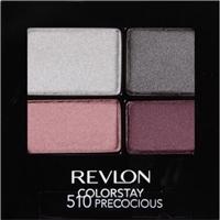 Revlon ColorStay 16 Hour Eyeshadow Precocious Food Product Image