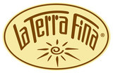 La Terra Fina Dip & Spread Chunky, Artichoke & Jalapeno Food Product Image