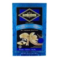 Ez Peel White Shrimp Food Product Image