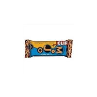 Clif Mojo Mixed Nuts Bars Food Product Image
