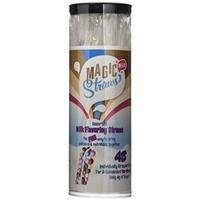 Got Milk? Got Milk?, Magic Milk Straws Food Product Image