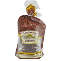 Essential Baking Co. Seeded Multi-Grain Bread Food Product Image