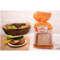 Essential Baking Bread Gluten-Free, Multi-Grain, Deli Slice Food Product Image