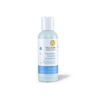 MyChelle Unscented Honeydew Sensitive Skin Cleanser Food Product Image
