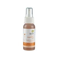 Mychelle Dermaceuticals Mychelle Dermaceuticals, Apple Brightening Mist Age Spot/Uv Recovery Mist, Step 4 Food Product Image