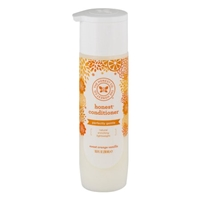 The Honest Co. Orange Vanilla Conditioner Food Product Image