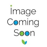 HappyBaby CC Organics Mangos Organic Baby Food Food Product Image
