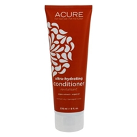 Acure Moroccan Argan Stem Cell + Oil Conditioner Food Product Image