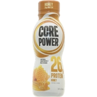 Core Power Honey Food Product Image