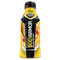 BodyArmor Tropical Punch SuperDrink Food Product Image