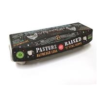 Alfresco Farms Pasture Raised Eggs Food Product Image