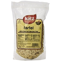 Katz Katz, 10'' Pizza Crust, Dairy Free Nut Free Egg Free Food Product Image