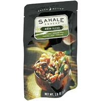 Sahale Snacks Snacks Ksar Blend Food Product Image